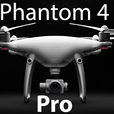 How to Play DJI Phantom 4 Pro 4K in Windows Media Player
