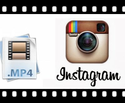 How to Easily Upload MP4 to Instagram