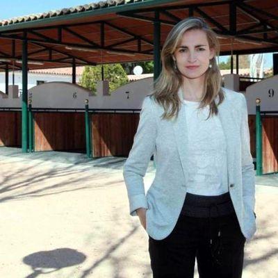 Más ayudas públicas para el Hipódromo de la Zarzuela tras batir otro récord de pérdidas