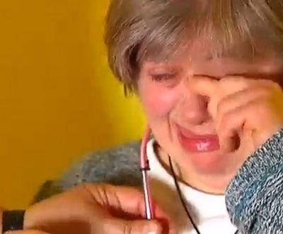 Una mujer con síndrome de Down, expulsada de un evento comercial para no asustar a los asistentes