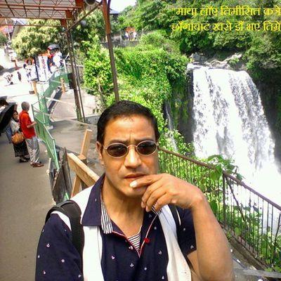 Lok Darshan Online