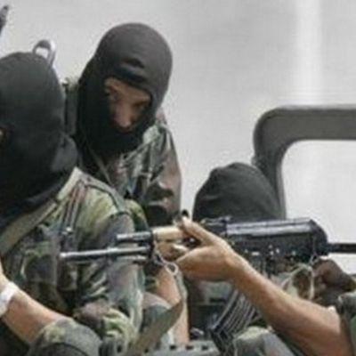 TUVIRET : Deux militaires condamnés à 15 ans et 7 ans de prison pour meurtre. KDirect - Actualité