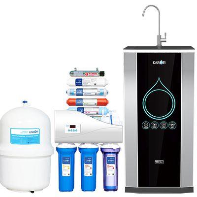 Tư vấn kinh nghiệm chọn mua máy lọc nước loại nào tốt nhất hiện nay