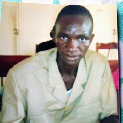 Tchad: Vicky REGBASSI, victime d'une répression féroce du régime