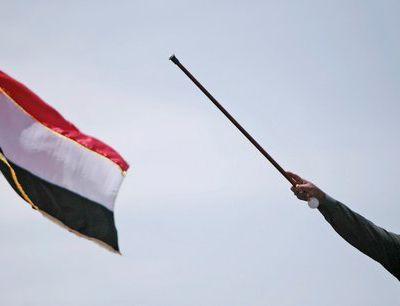 Soudan : Omar El Béchir aurait été contraint à la démission par l'armée