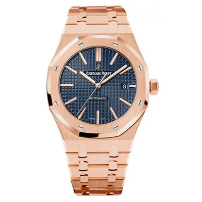 Audemars Piguet Royal Oak Watch Replica 15400OR.OO.1220OR.03