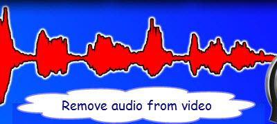 Two Methods to Remove Audio Track from MKV File