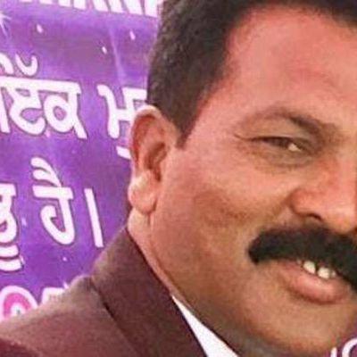 Inde : un pasteur abattu avant les élections présidentielles