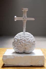 Jan Fabre - L'exposition Maeght à Saint Paul de Vence