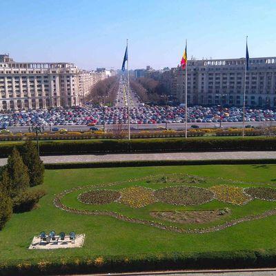 La Roumanie : Un pays à visiter Absolument !