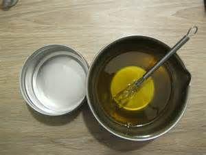 Savoir choisir son huile végétale