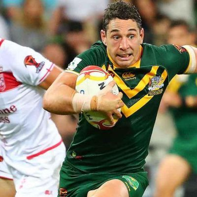 RLWC 2017 Week Two Preview
