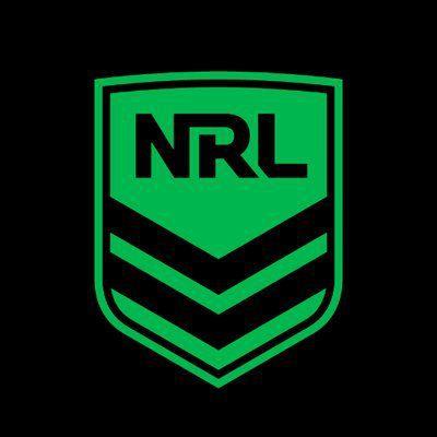 NRL 2019 Season Preview