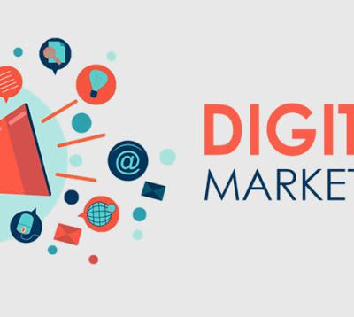 How Digital Marketing Services Helps In Online Success?