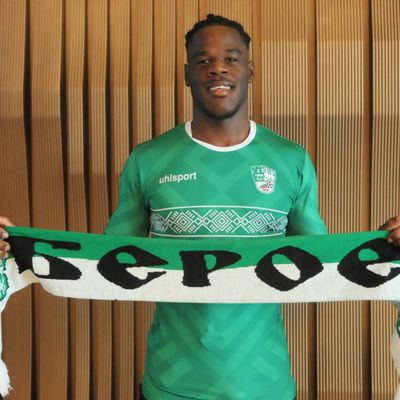 RESUMPTION IN BULGARIA: WHAT WE EXPECT FROM GAÏUS MAKOUTA