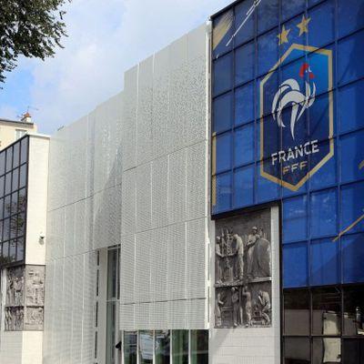 COVID-19 : Fin de la saison amateur en France, place au bilan des footballeurs amateurs congolais !