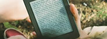lectur elle