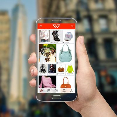 Use Mobile Marketing to Put Your Business in Your Customers' Pockets