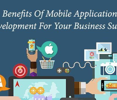 What is the Benefits of Business App?