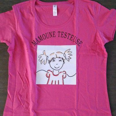 MisterTshirt