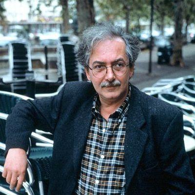 Jean-Claude Izzo, la trilogie marseillaise