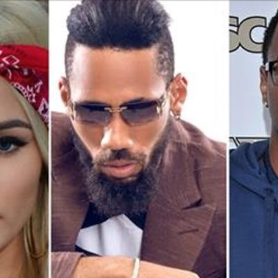 Phyno Did Not Steal 'I'm A Fan' And He Has The Perfect Proof