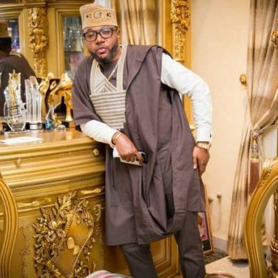 Here's How E Money Finally Revealed The Source Of His Wealth