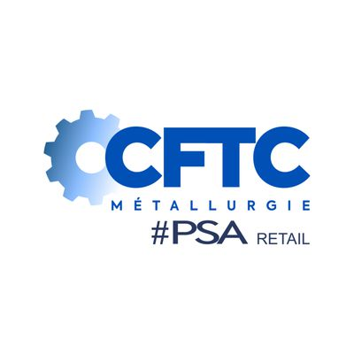 Syndicat CFTC PSA Retail