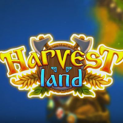 Harvest Land Cheats Codes & Glitch (Gold and Crystals Unlimited)