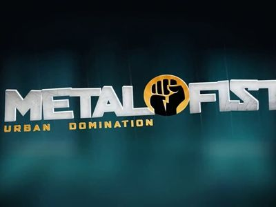 Metal Fist Urban Domination Hack & Cheats (iOS - Android)