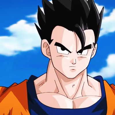 DRAGON BALL SUPER 88 VOSTFR HD