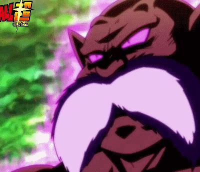 DRAGON BALL SUPER 125 VOSTFR HD