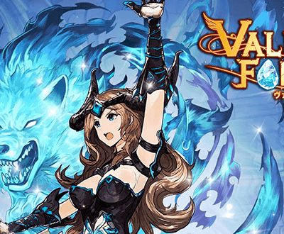 Valiant Force Astuce Triche de Cheat Android / iOS