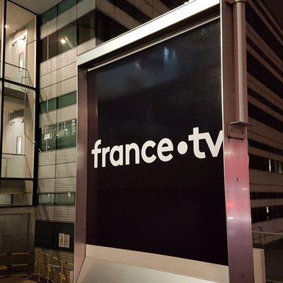 Coronavirus : France Télévisions fusionne Télématin avec la matinale de franceinfo