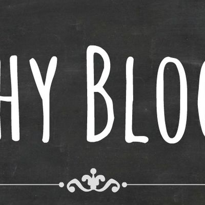The importance of Blog Page on your Website:
