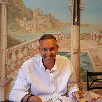 Législatives 1ère circonscription du Gard @ Agenda du Lundi 22 mai au Vendredi 26 mai