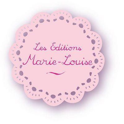9. ÉDITIONS MARIE-LOUISE