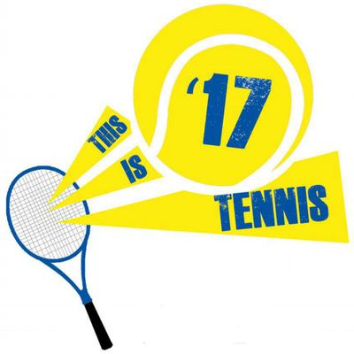 This is Tennis '17