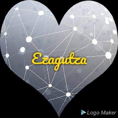 Ezagutza (33. rész)