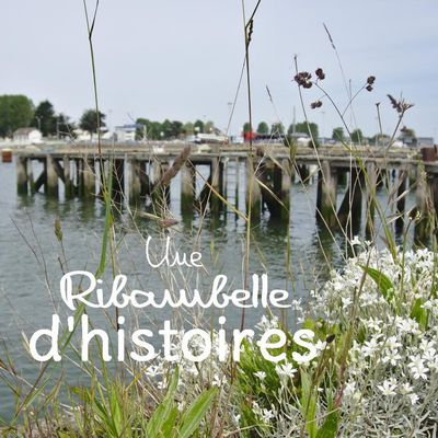 Une ribambelle d'histoires