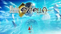 Fate/EXTELLA: The Umbral Star sera lancé sur Nintendo Switch