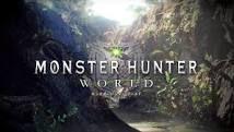 Monster Hunter: World, une vidéo inédite vous est proposée