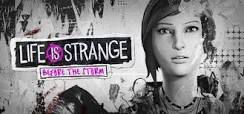Life is Strange: Before the Storm – le second chapitre a été dévoilé