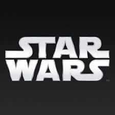 Le saviez-vous 35: Star wars Rogue One et Star wars Rebels