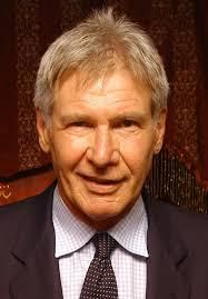Que D'acteurs! 2: Harrison Ford