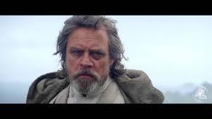 Le Saviez-vous 50: la planète de Luke Skywalker