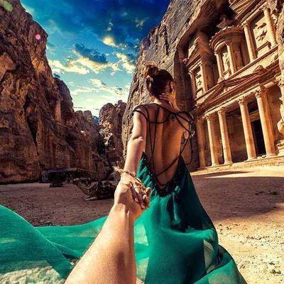 Histoire et civilisations anciennes