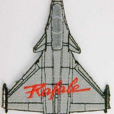 FLOTTILLE 12F