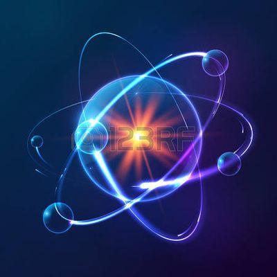 L'Atome dans le Coran