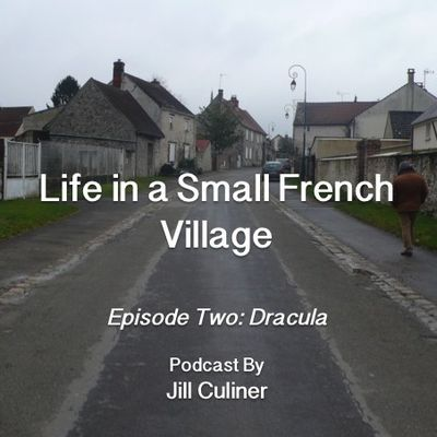 Life in a Small French Village Episode Two
